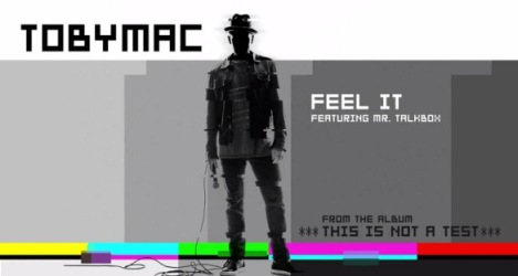 tobymac-feel-it